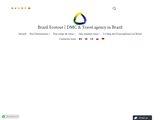 Brazilecotour.com